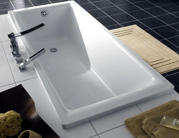 kaldewei 258300010001. Black Bedroom Furniture Sets. Home Design Ideas