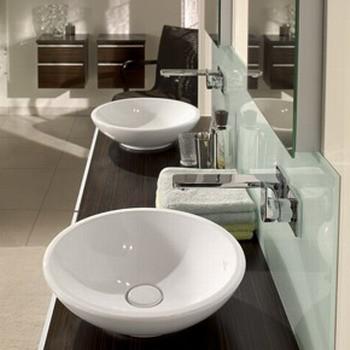 villeroy boch 51440101. Black Bedroom Furniture Sets. Home Design Ideas