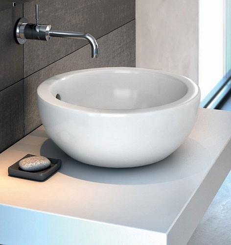 ideal standard k078301. Black Bedroom Furniture Sets. Home Design Ideas