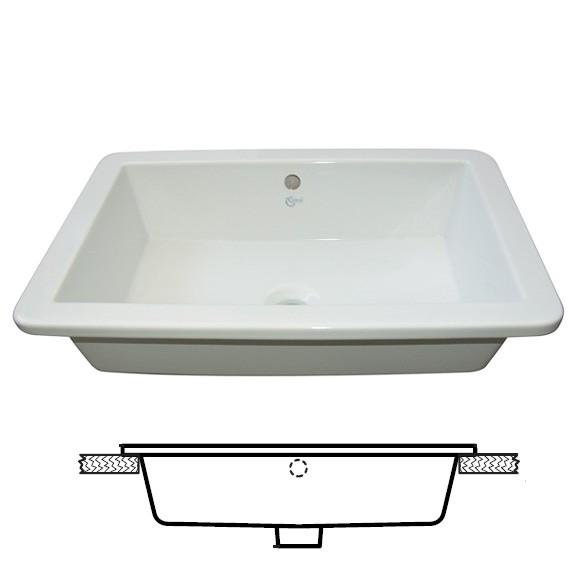 ideal standard k078001. Black Bedroom Furniture Sets. Home Design Ideas