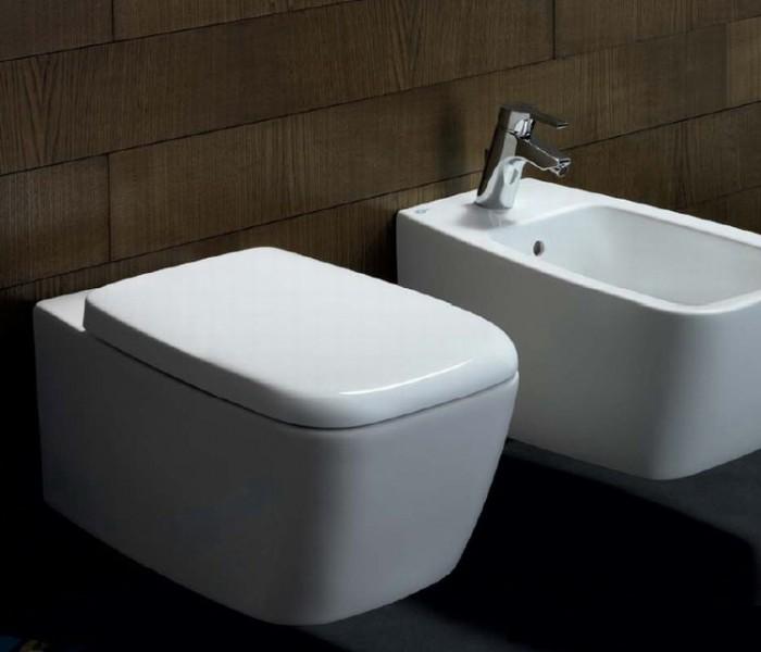 ideal standard t316501. Black Bedroom Furniture Sets. Home Design Ideas