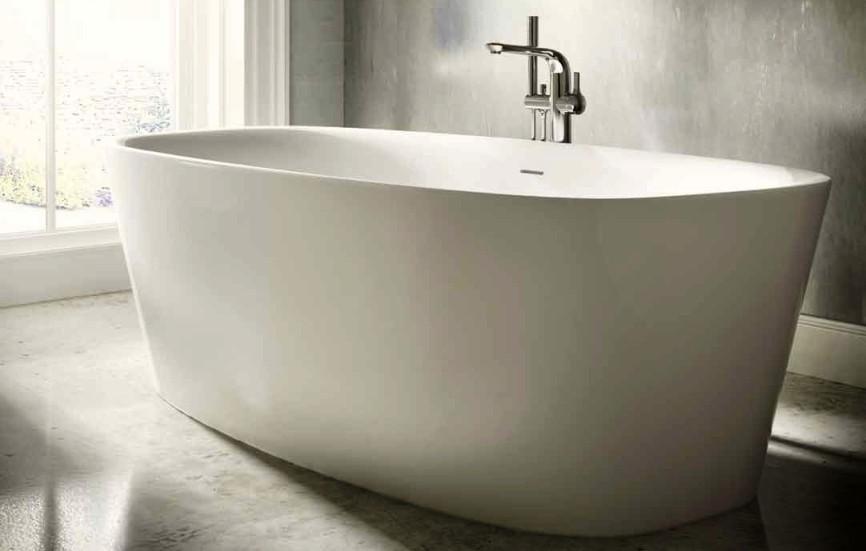 ideal standard e306801. Black Bedroom Furniture Sets. Home Design Ideas