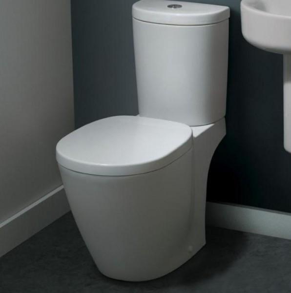 ideal standard e803601. Black Bedroom Furniture Sets. Home Design Ideas