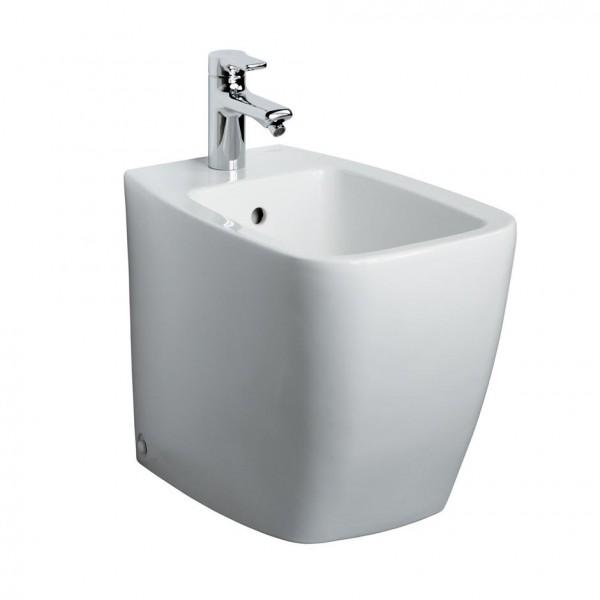ideal standard ventuno bidet stoj cy t515001 t515001 738 00 z. Black Bedroom Furniture Sets. Home Design Ideas