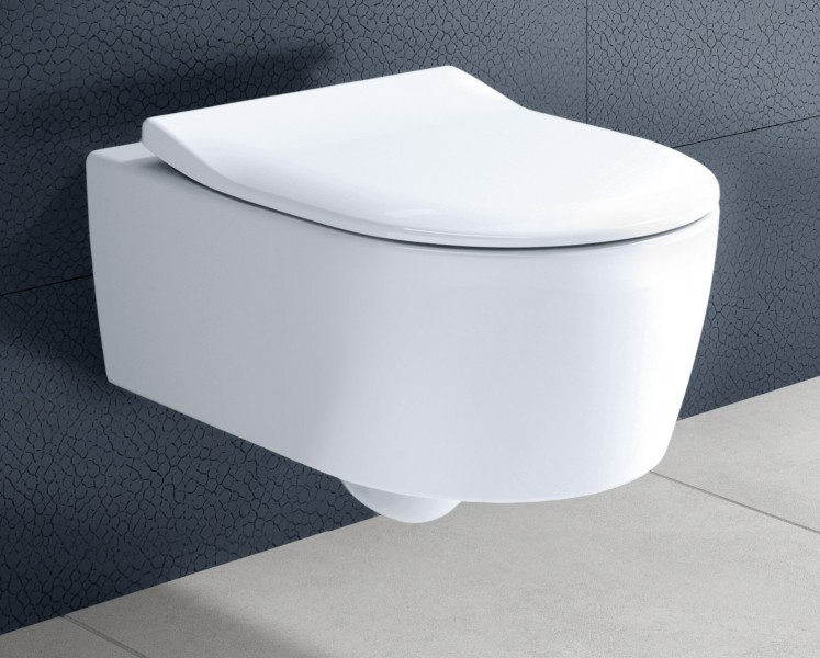 Villeroy boch 5656rs01 for Bosch and villeroy