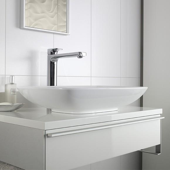 villeroy boch 51540001. Black Bedroom Furniture Sets. Home Design Ideas