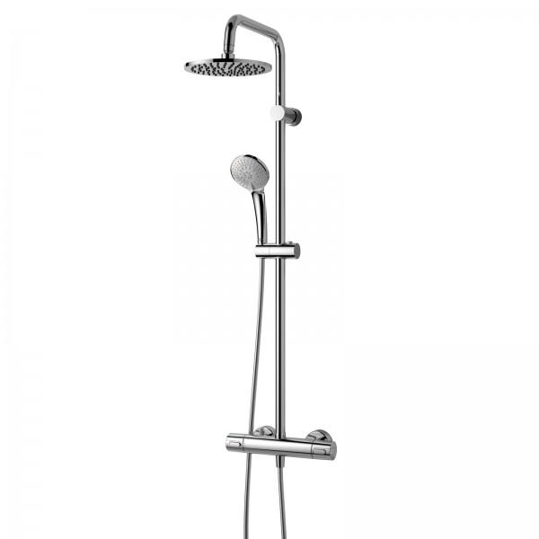ideal standard a5686aa. Black Bedroom Furniture Sets. Home Design Ideas