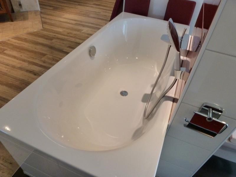 kaldewei classic duo 170 75 xs17 hitoiro. Black Bedroom Furniture Sets. Home Design Ideas