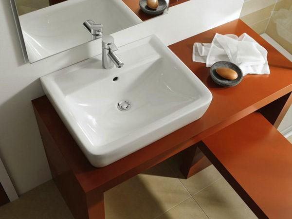 keramag 222255000. Black Bedroom Furniture Sets. Home Design Ideas