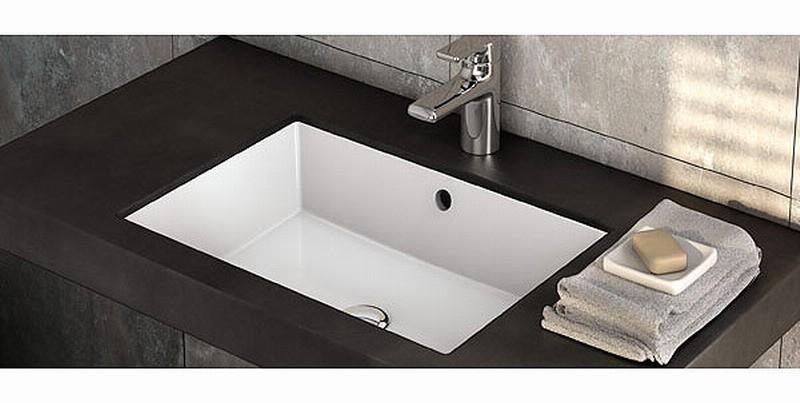 ideal standard k077901. Black Bedroom Furniture Sets. Home Design Ideas