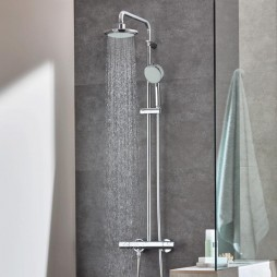 Grohe New Tempesta Cosmopolitan System 27922000