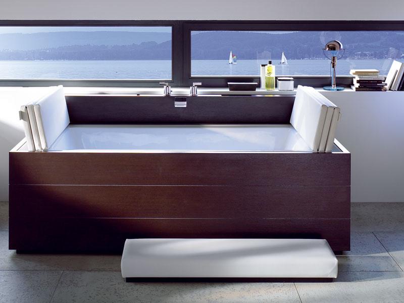 duravit 700127000000000. Black Bedroom Furniture Sets. Home Design Ideas