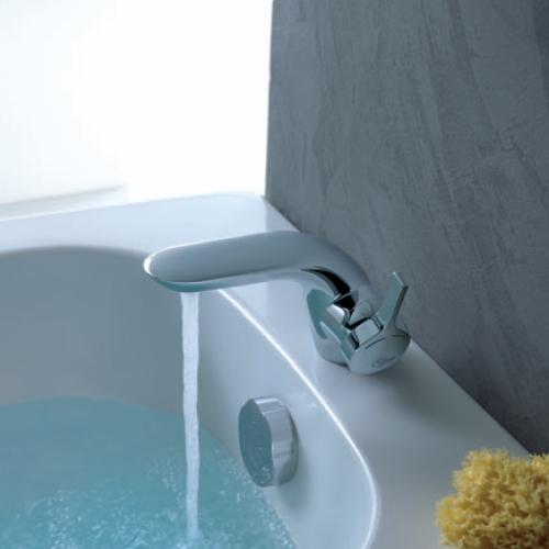 ideal standard a4260aa. Black Bedroom Furniture Sets. Home Design Ideas