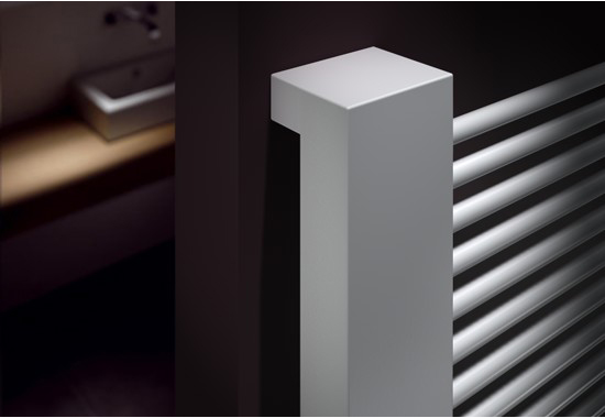 kermi chv1a180060. Black Bedroom Furniture Sets. Home Design Ideas