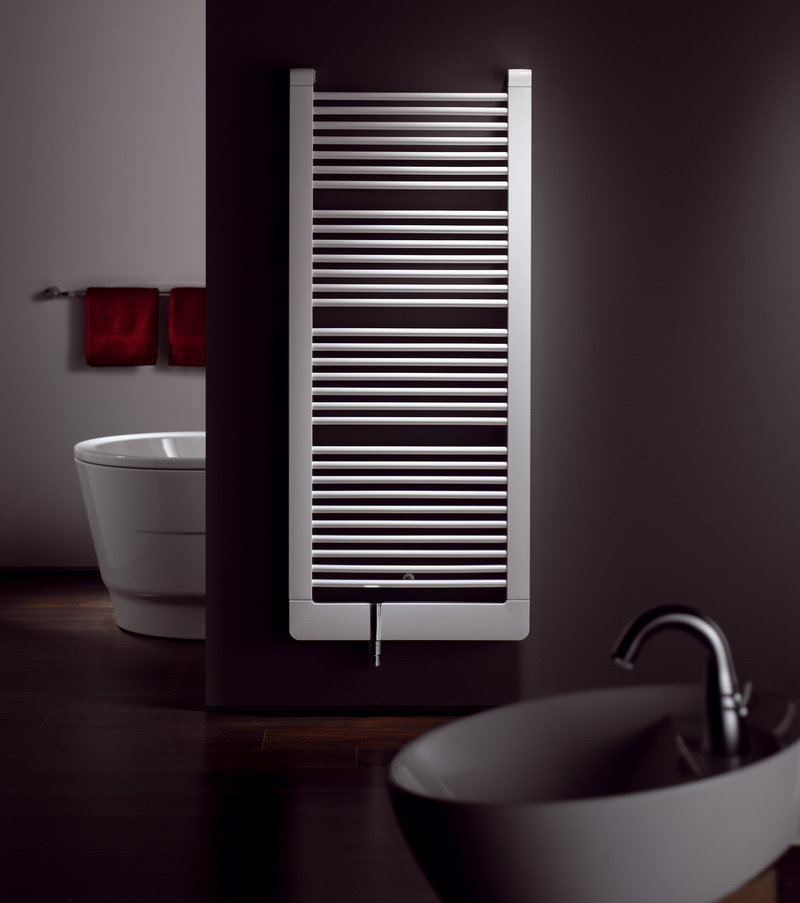kermi c2v10140060 2. Black Bedroom Furniture Sets. Home Design Ideas