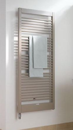 kermi unv10080075 z. Black Bedroom Furniture Sets. Home Design Ideas