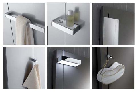 kermi dfv10160050. Black Bedroom Furniture Sets. Home Design Ideas